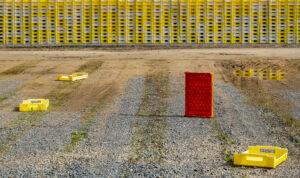 Rote Kiste – Volker Frenzel